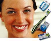 Средства гигиены полости рта